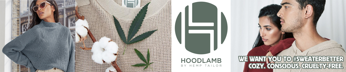 Hemp Tailor (HoodLamb)