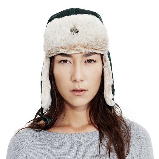 Ladies Ruderalis Hat (HLR)