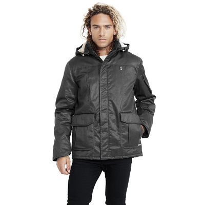 Men's Tech 420 Hoodlamb (M420)