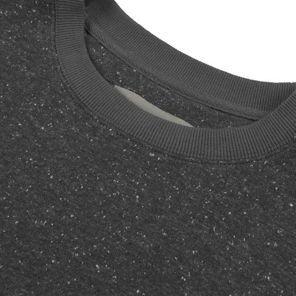 Men's Light Crewneck Sweater (MCT1)