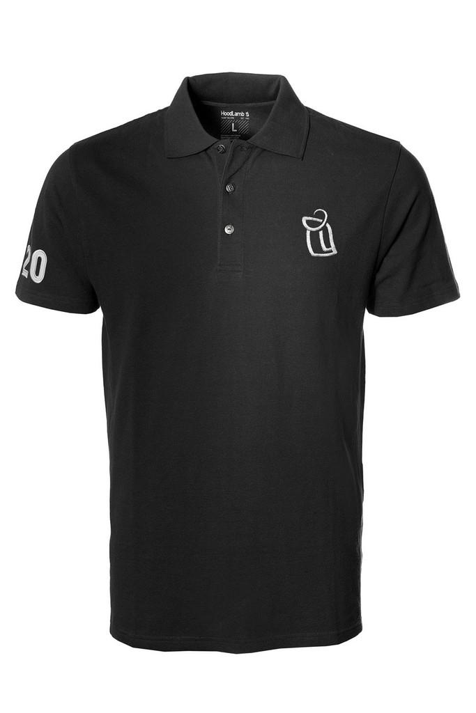 *SALE* Men's 420 Polo Shirt (MPT420)