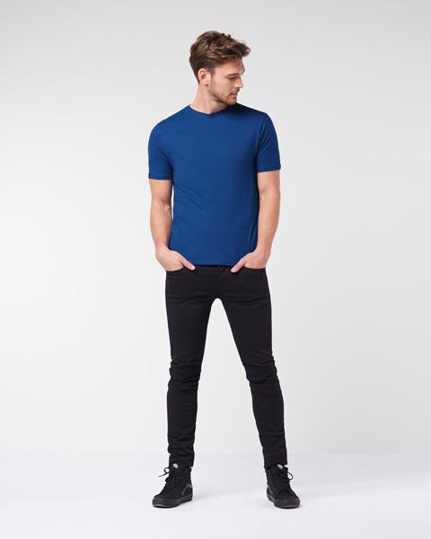 Men's Lightweight T-Shirt (MST3)