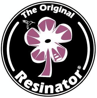 Resinator (Drop Ship)